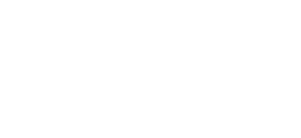 caversham mill logo