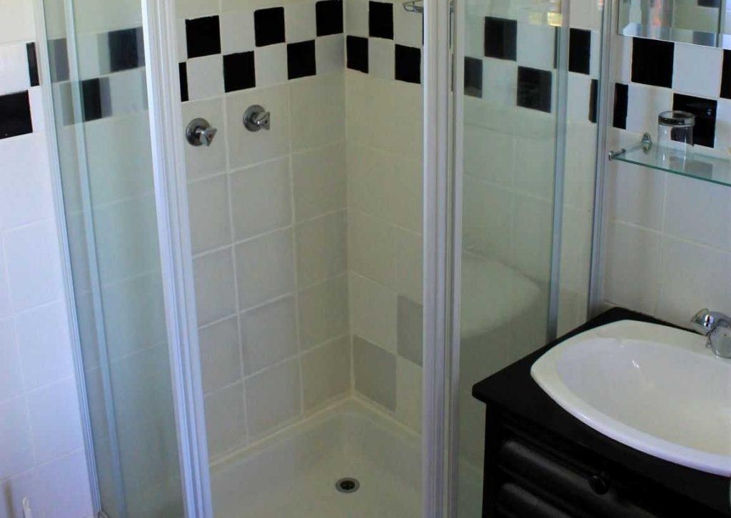 5 Family Chalet Bathroom (1)