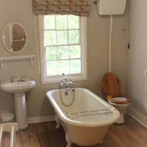 5 Mkhulu Bathroom