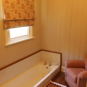 5 Mncane Bathroom