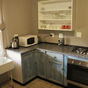 6 Mkhulu Kitchen