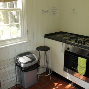 6 Mncane Kitchen