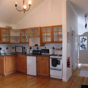 6 Valley Kitchen